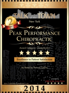 awards-peak-performance-3