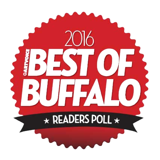 best-of-buffalo