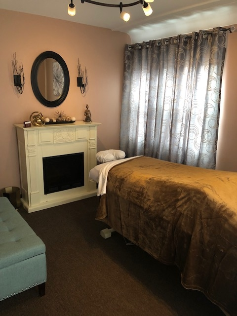 massage-3-e1547145919989