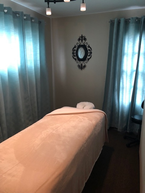 massage-room-2-e1547145927255