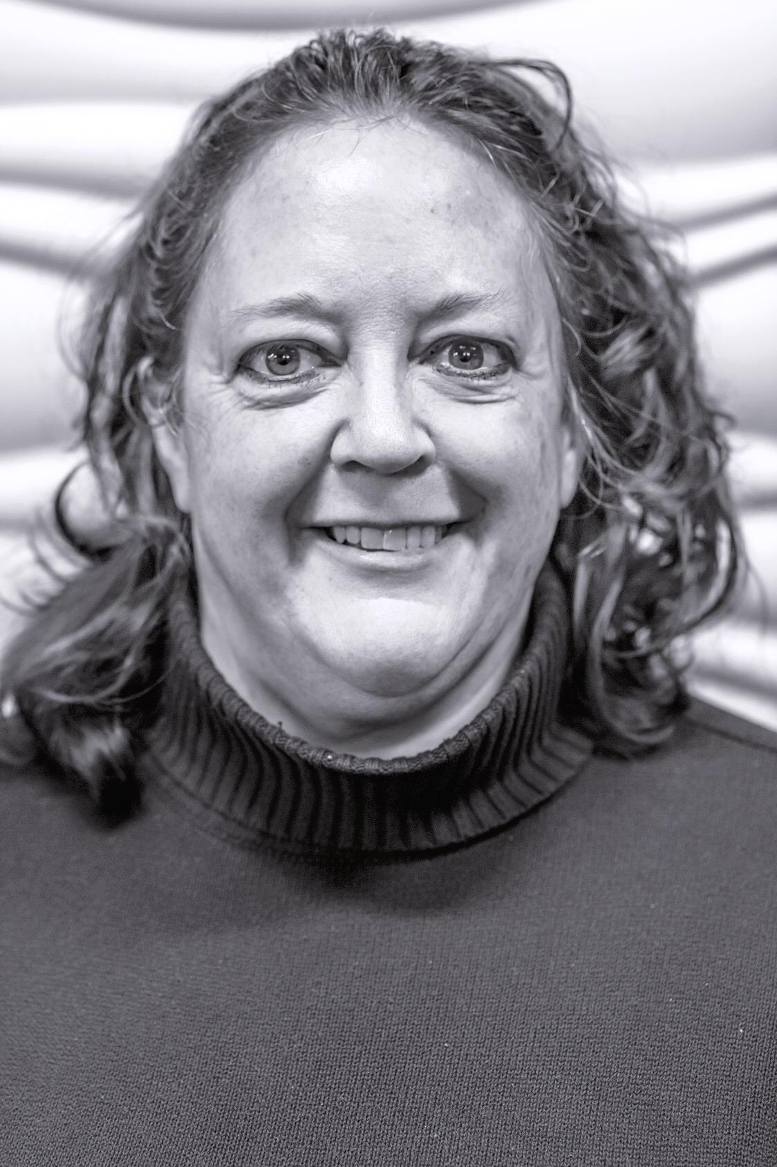 Peak Performance Chiropractic - Tina Beck